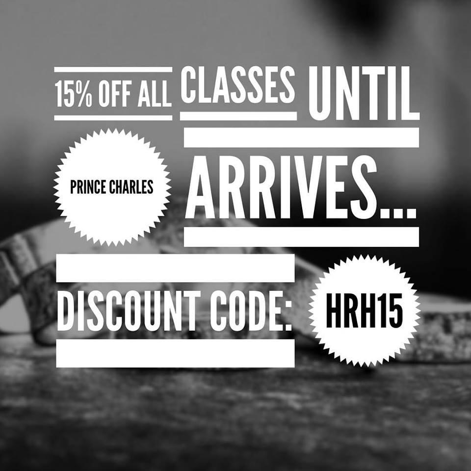 hrh discount.jpg