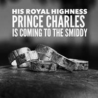 prince+charles+pic.jpg
