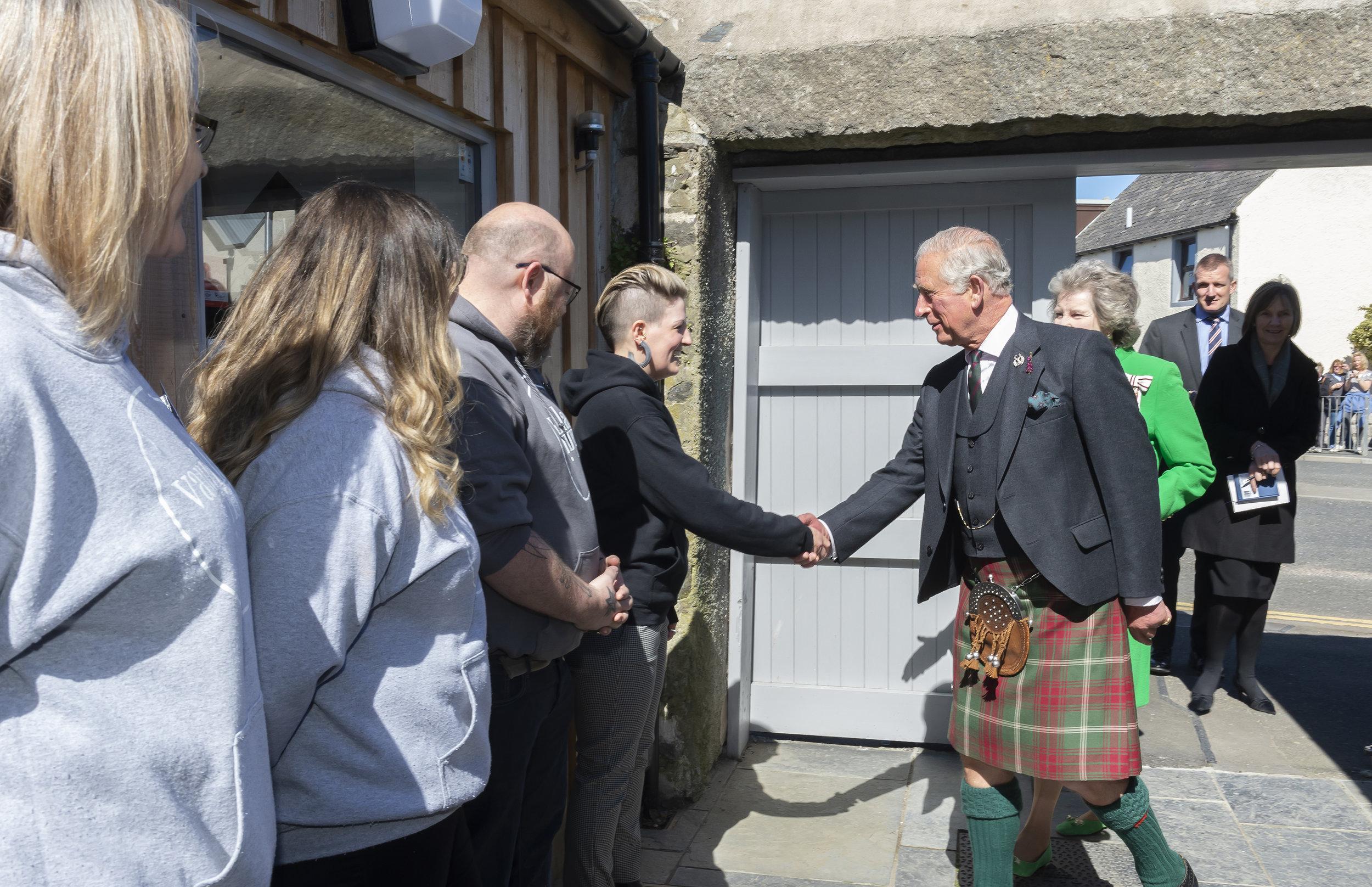 Royal Visit - The Smiddy Banff_10.jpg