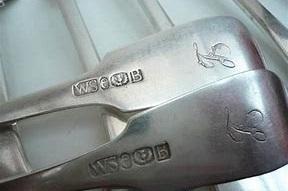 thK1R3ZCWD.jpg