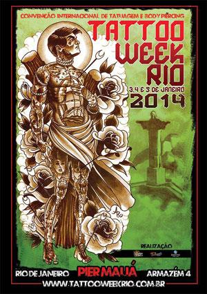 tattooweek2014-rio.jpg