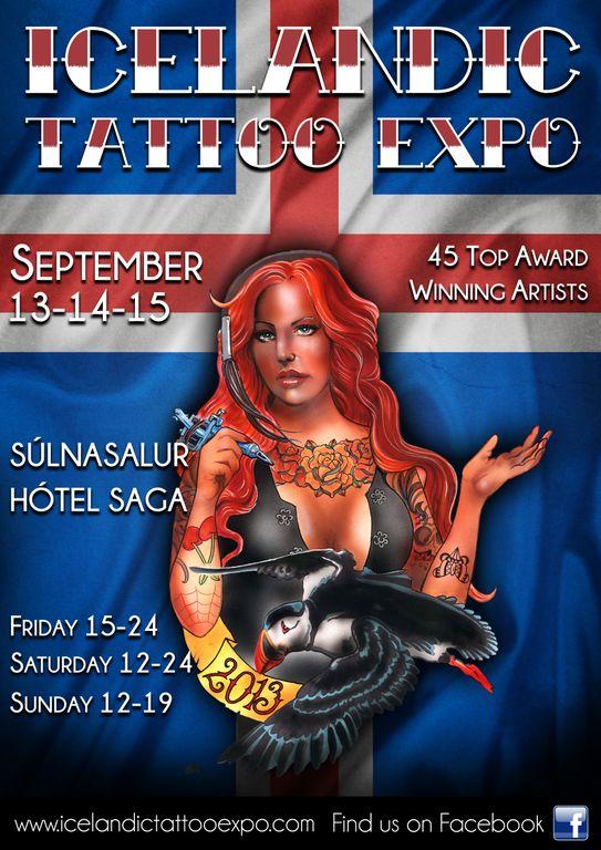 Icelandic-tattoo-expo-2013.jpeg