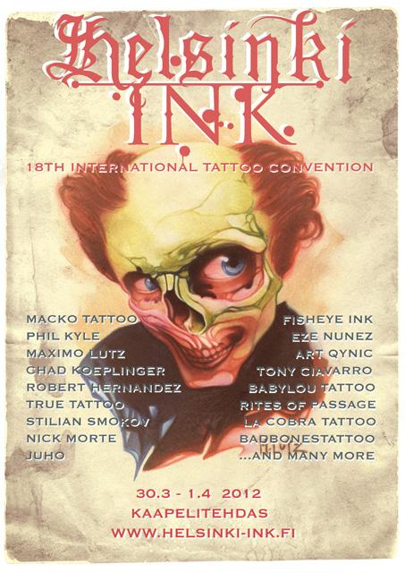 hink_poster_2012.jpg