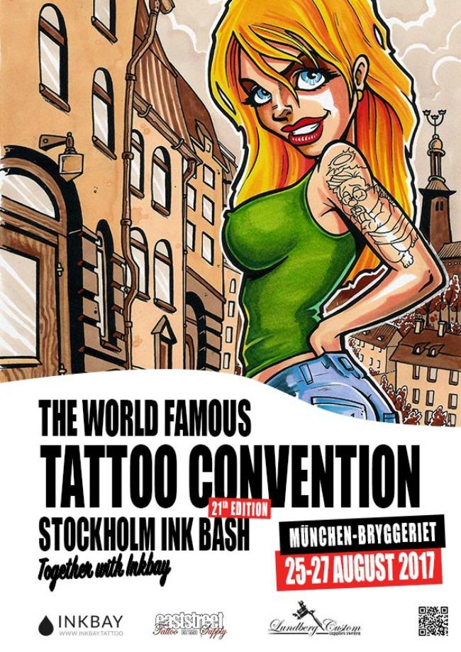 2017-Stockholm-Ink-Bash.jpg