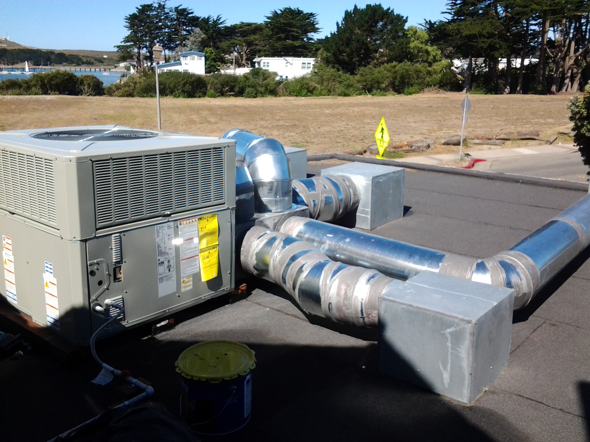 commercial HVAC (heating ventalation air condition).jpg