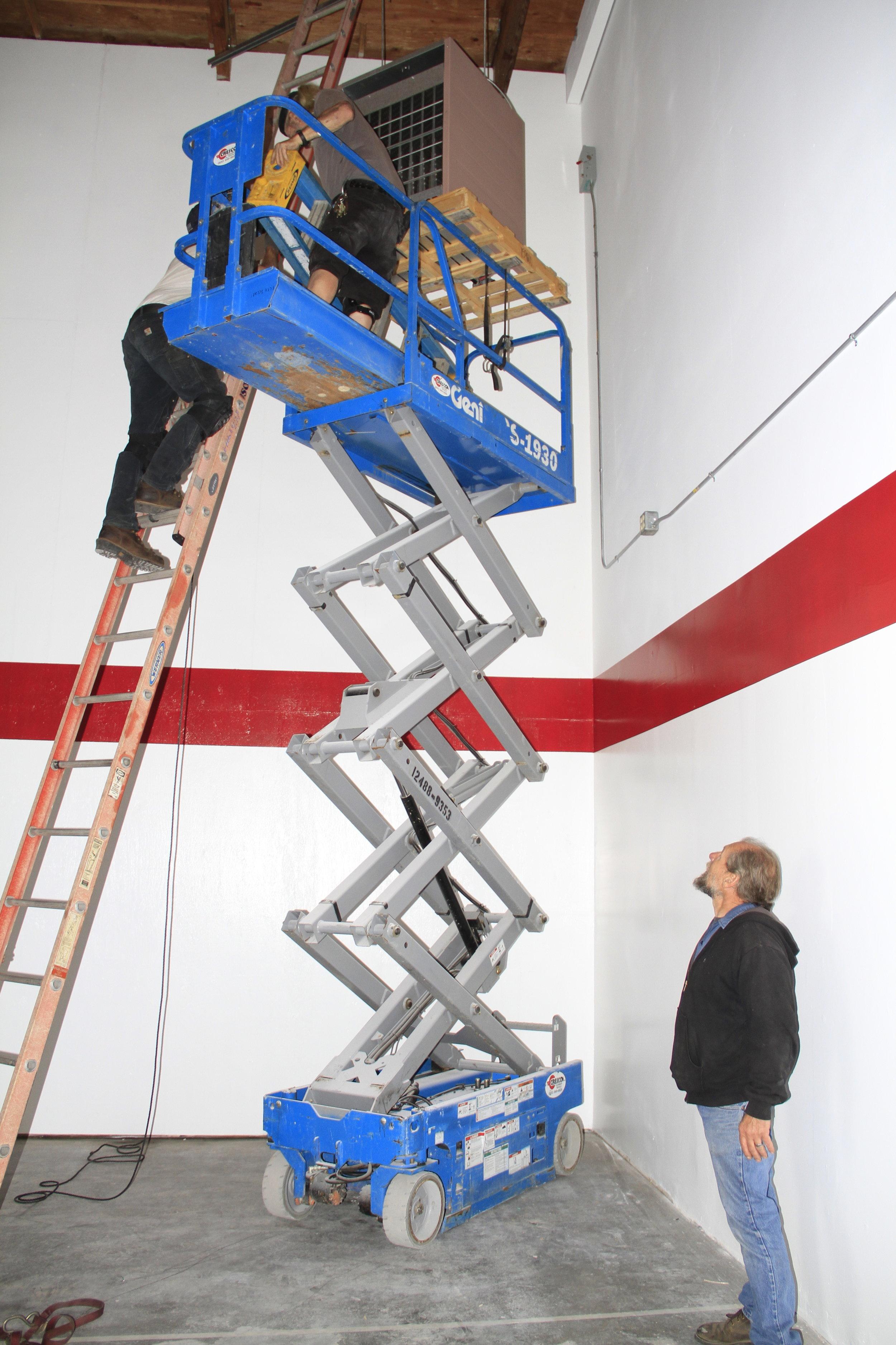 commerical-ladder.JPG