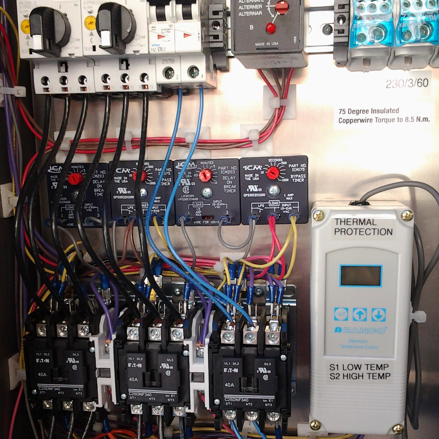 commercial-electrical-wine-cave-1.jpg