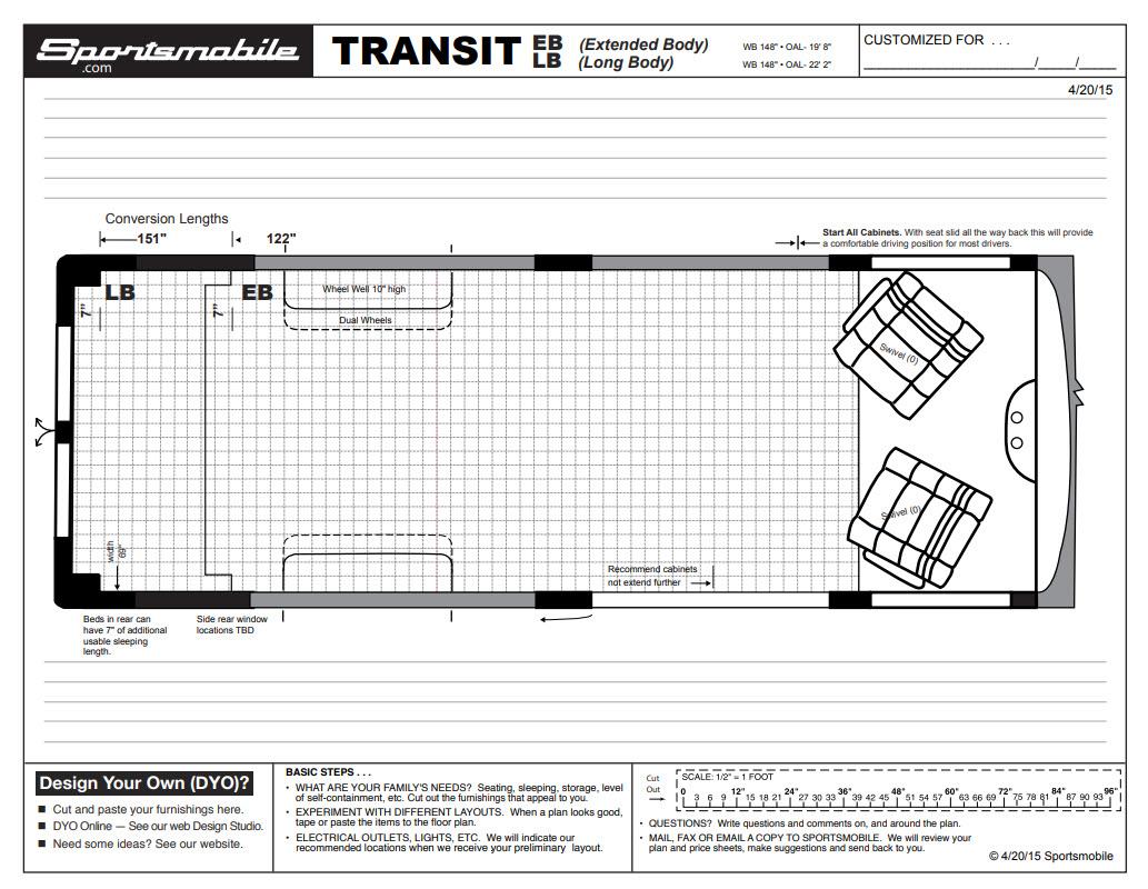 sportsmobile-layout.jpg