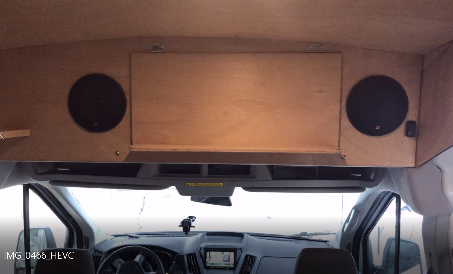rear-speakers-enclosure.jpg