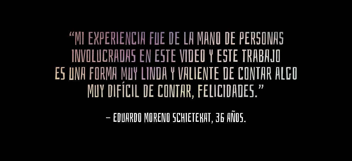 EDUARDO.jpg