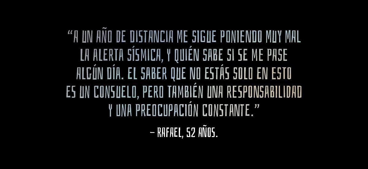 RAFAEL (1).jpg
