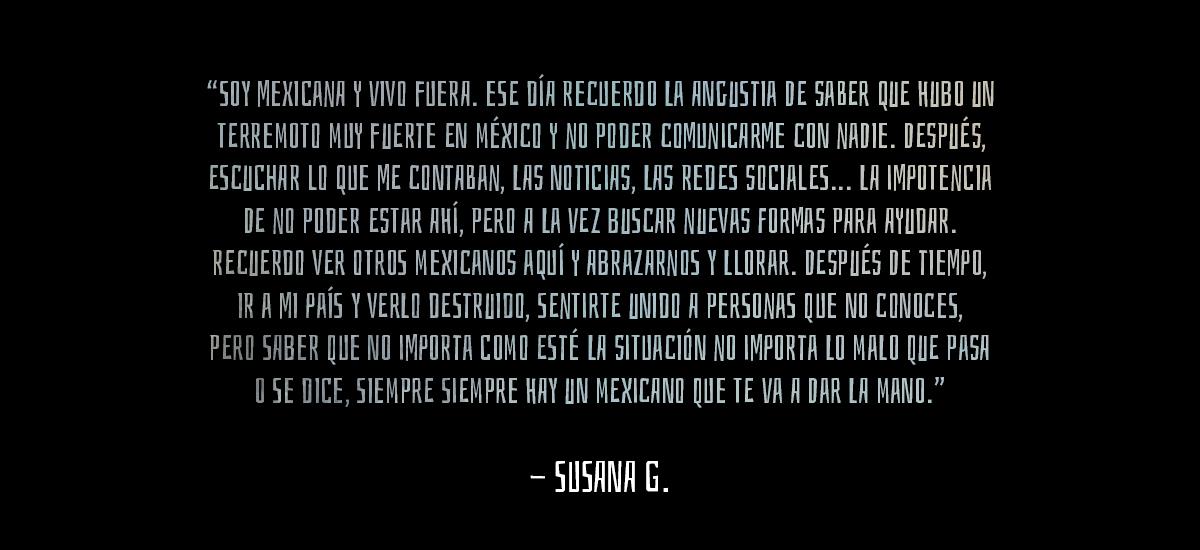 SUSANA G.jpg