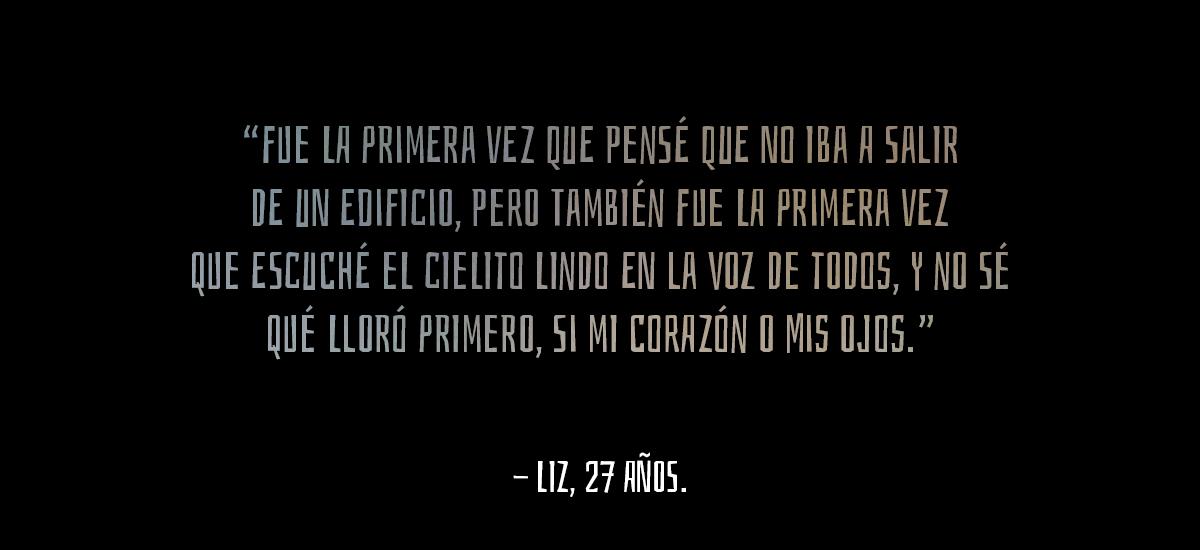 LIZ.jpg