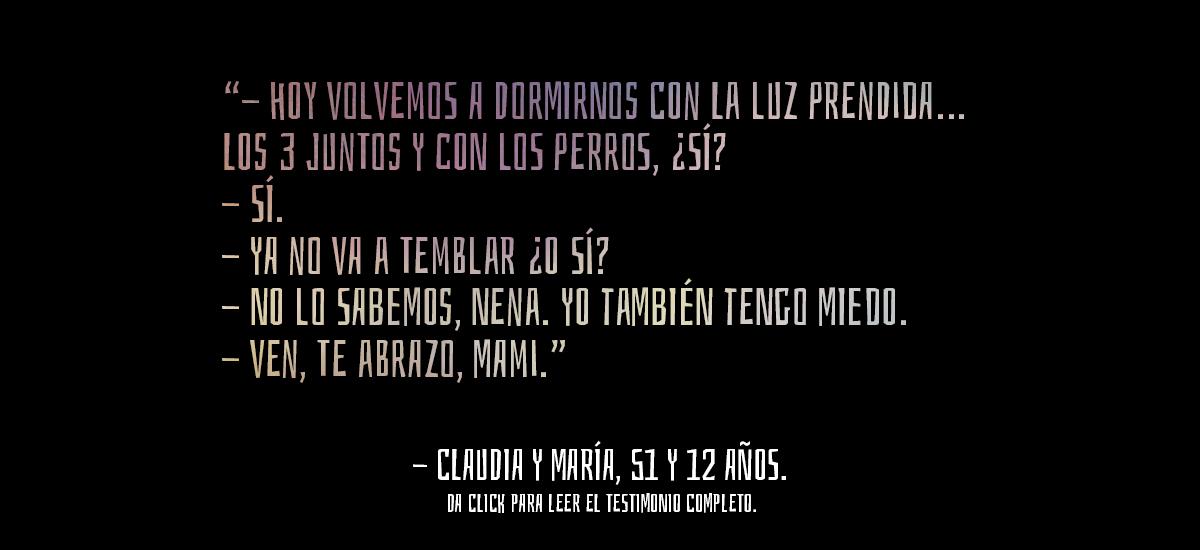 CLAUDIA Y MARÍA.jpg