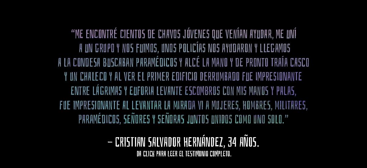 CRISTIAN S.jpg