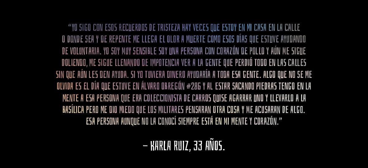KARLA RUIZ.jpg