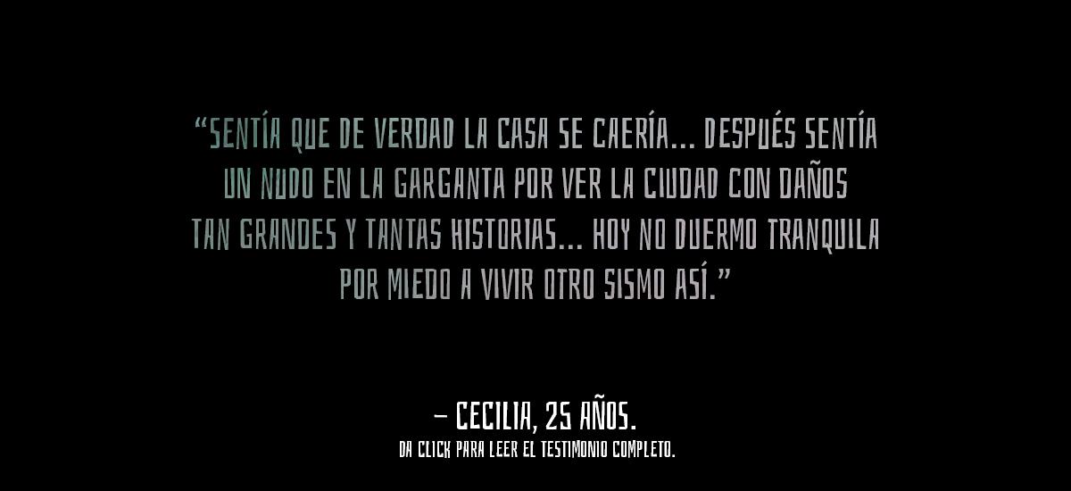 CECILIA.jpg
