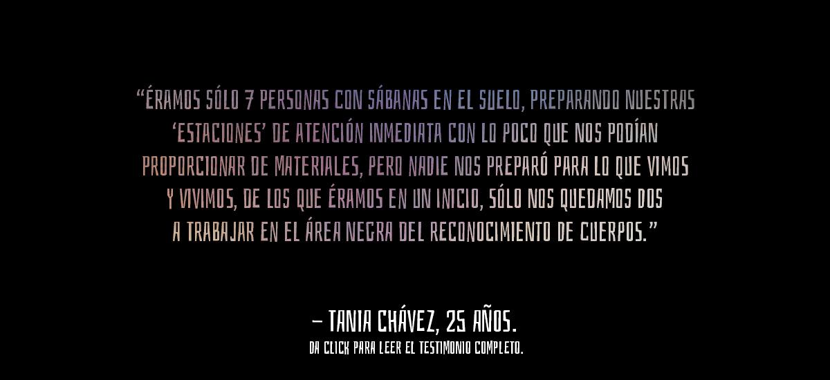 TANIA CH.jpg