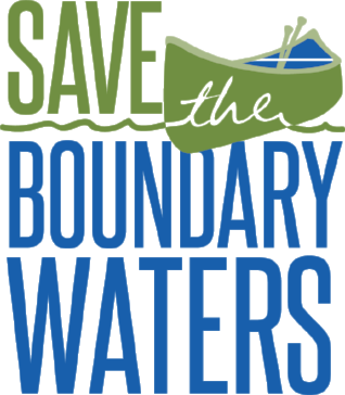 Boundary Waters Logo_2C_noweb.png