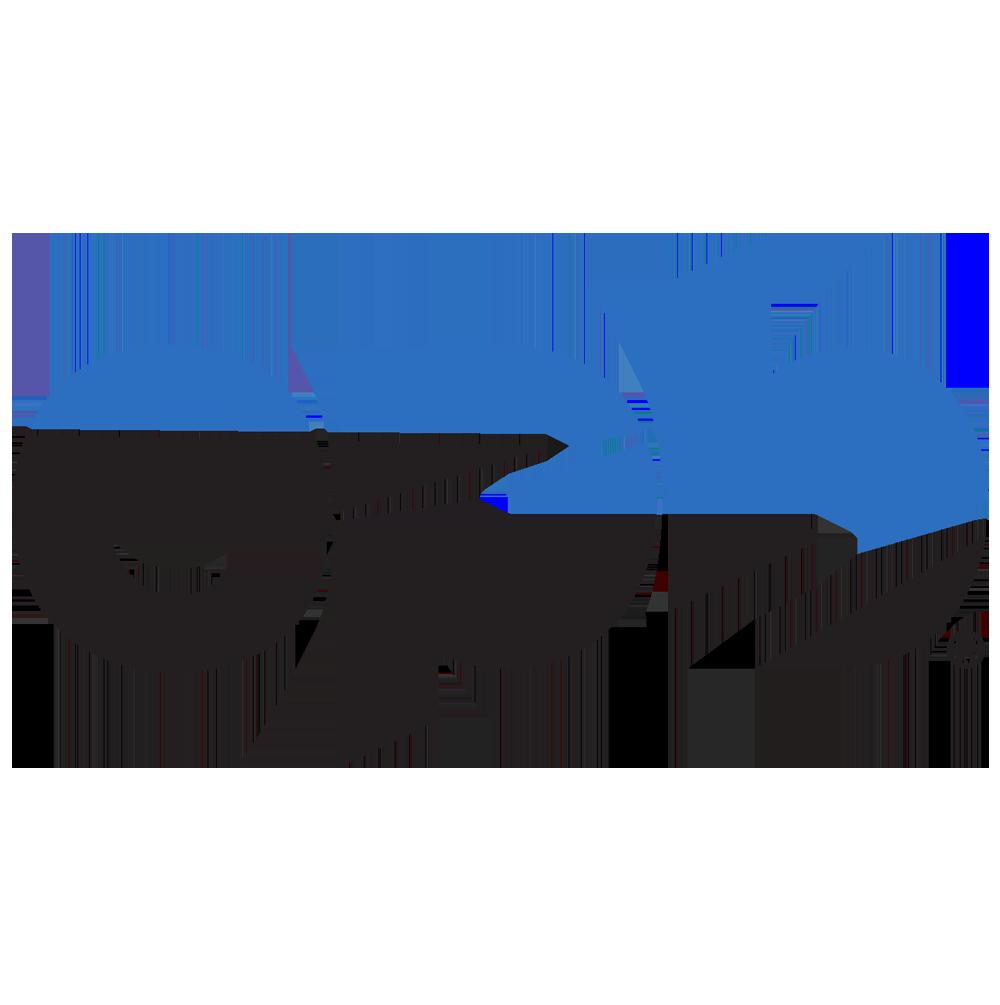 EPB.png