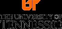 logo-ut-fullname-color.png