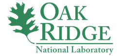 logo-oakridge-color.png