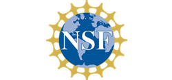 logo-nsf-color.png