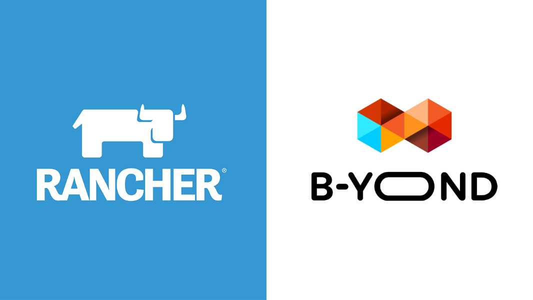 rancher-byond.png