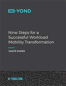 Nine Steps for a Successful Workload Mobility Transformation.png