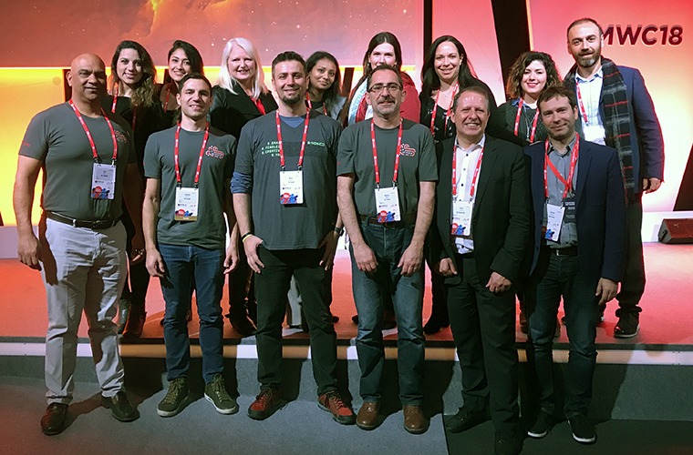 Byond Team after MWC Demo MAR 2.jpg