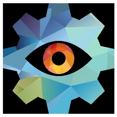 4_see_eyecog.png
