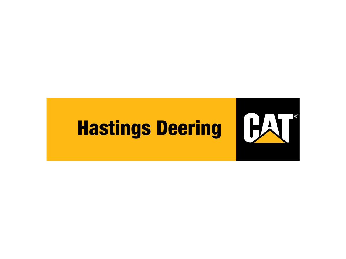 NQCranes-Client-Logo-Hastings.png