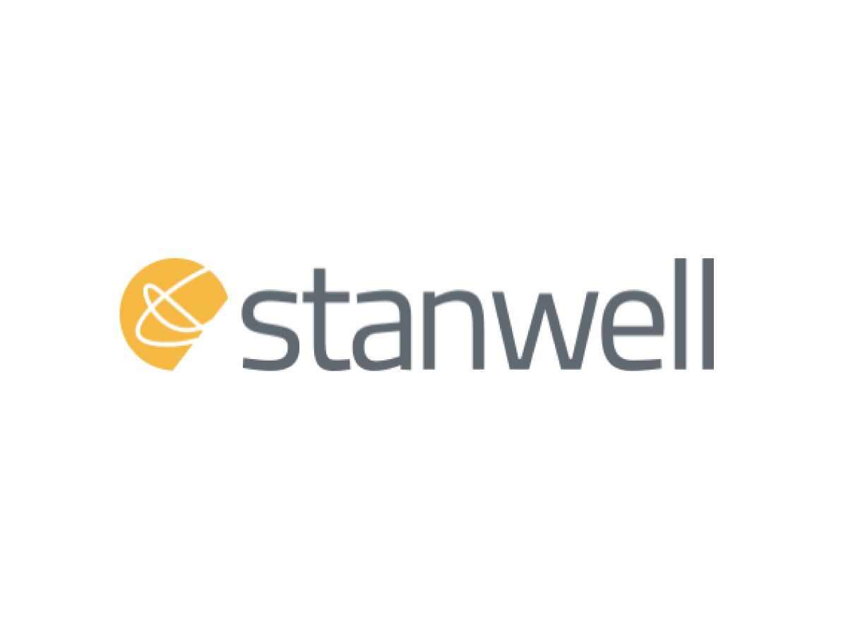 NQCranes-Client-Logo-Stanwell.png