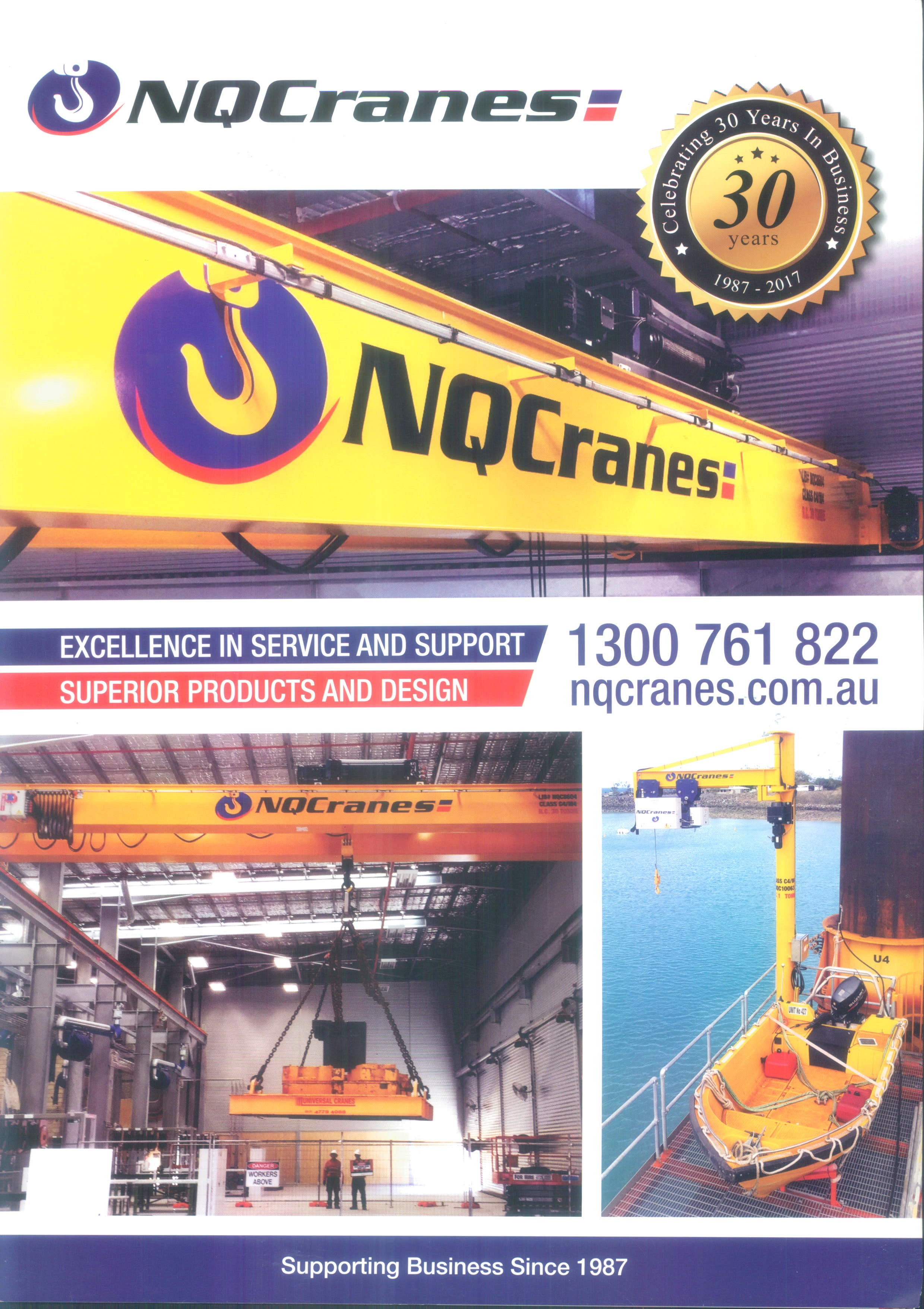 Old Brochure (2).jpg
