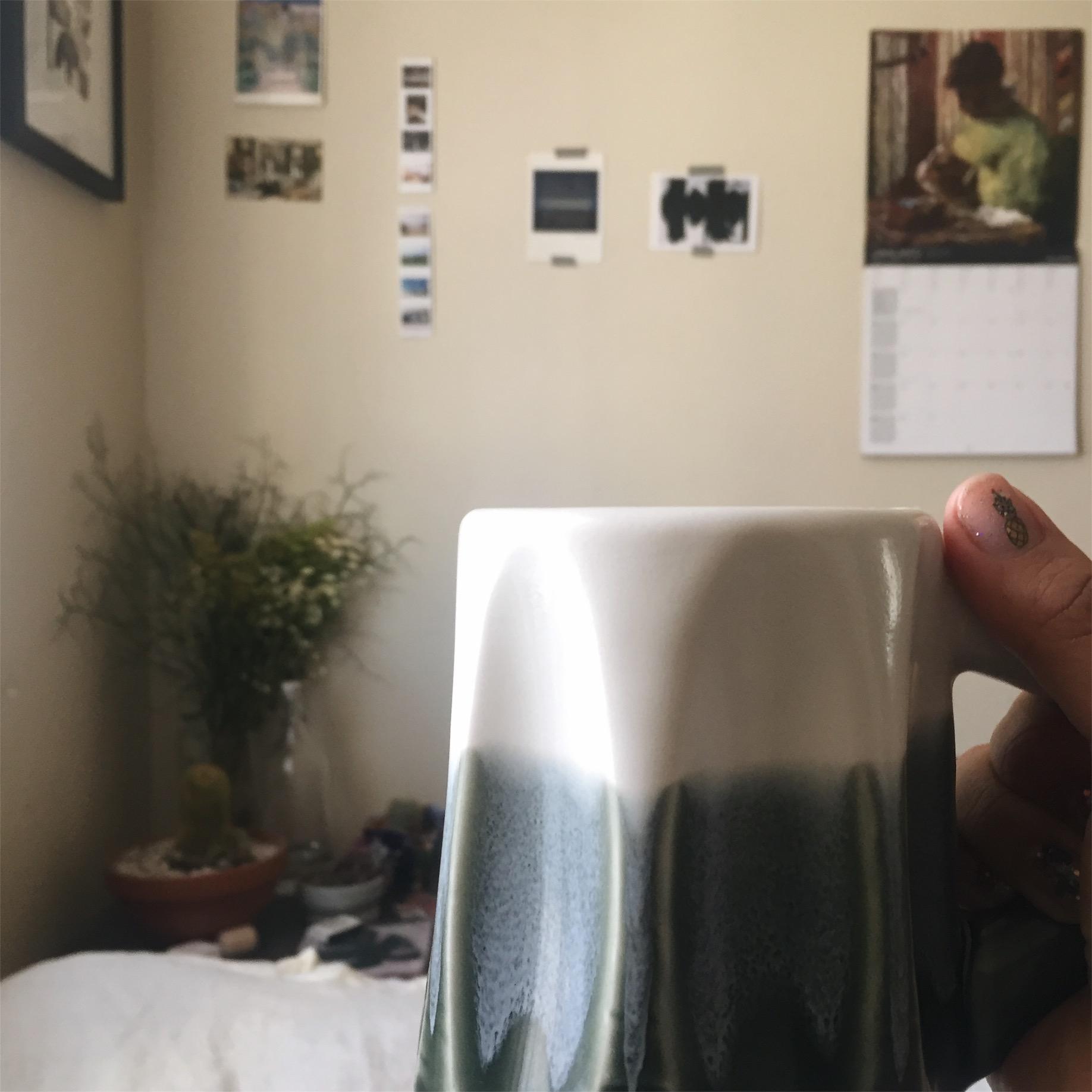austin smith ceramics
