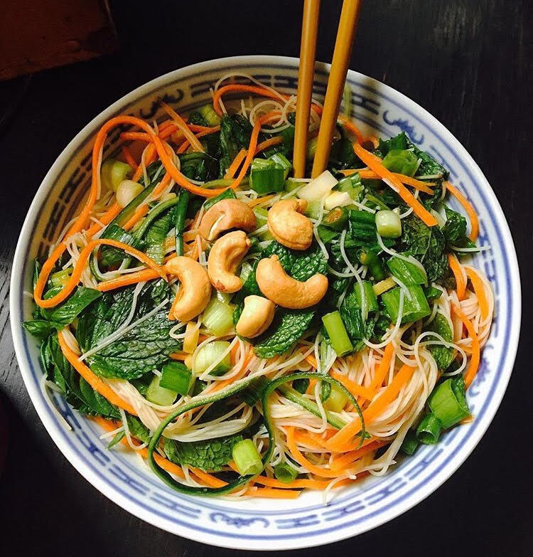 Vermicelli-Nourish-Bowl-Easy-Healthy-Food-Energetics