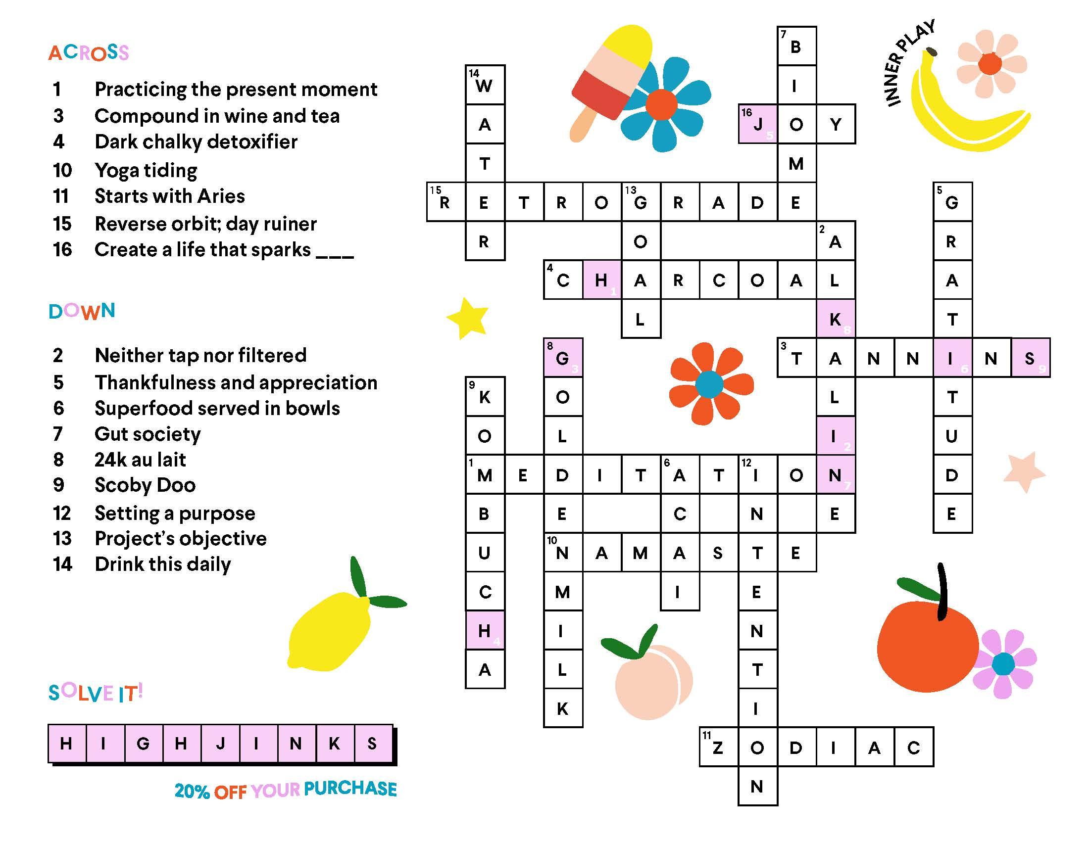 InnerPlay_Crossword_Solved.jpg