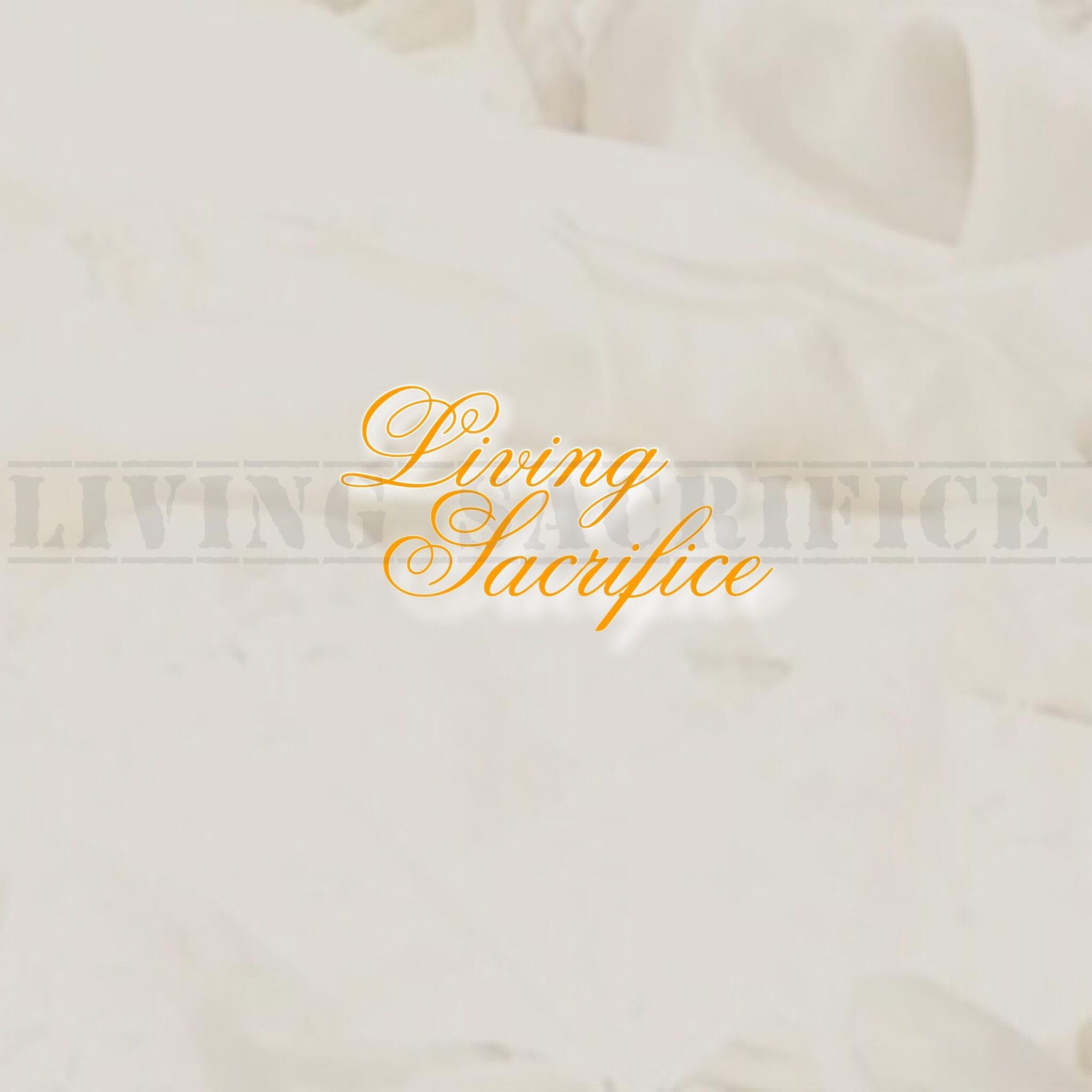 Living Sacrifice COVER.jpg