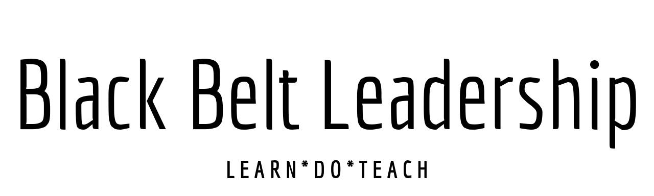 Black Belt Leadership Cover.jpg