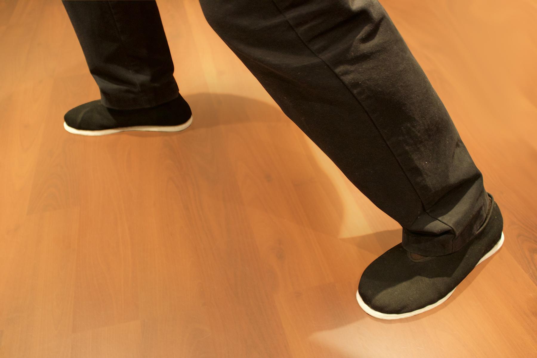 70_30_foot_position.jpg