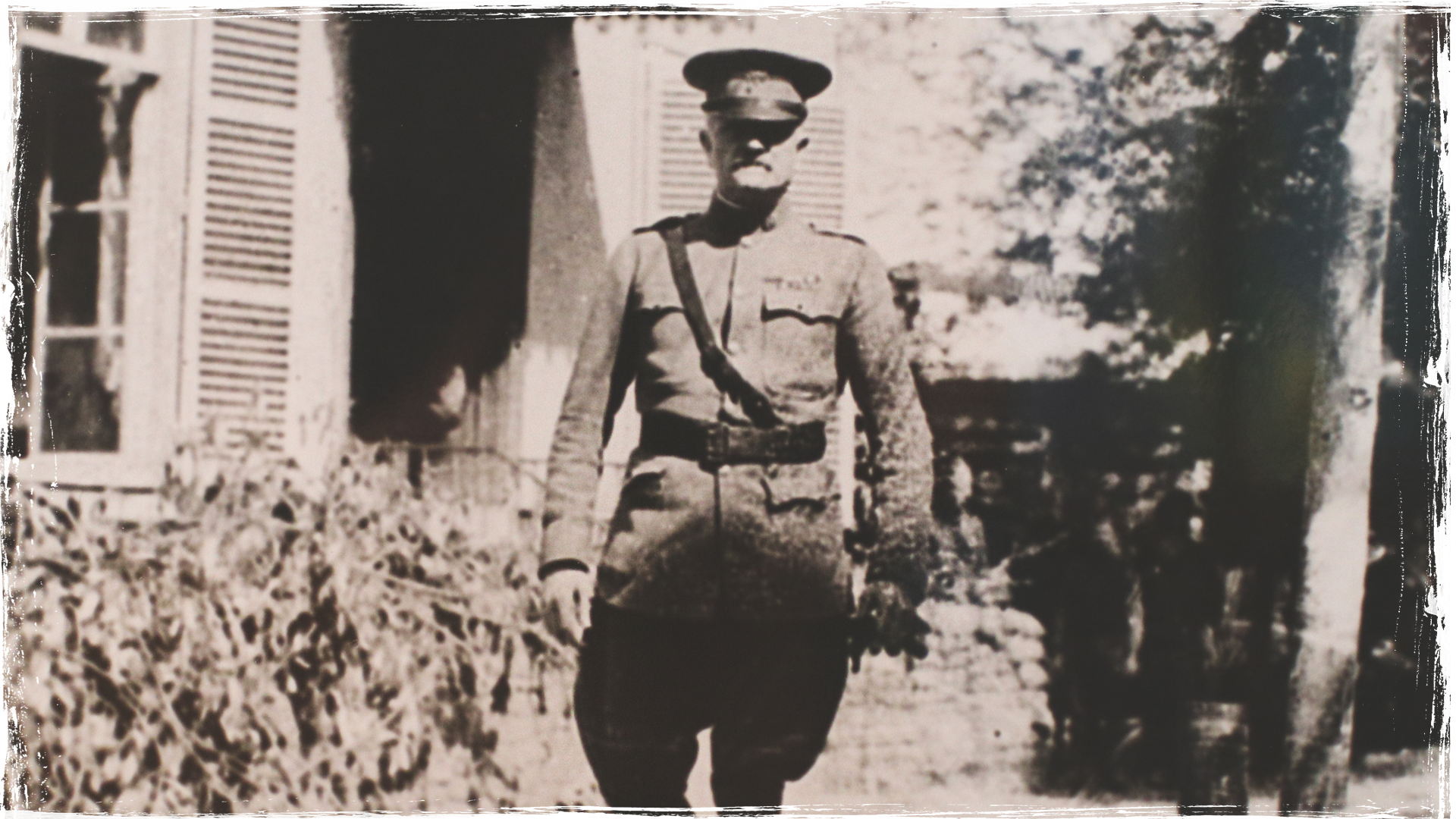 Pershing-Edit.png