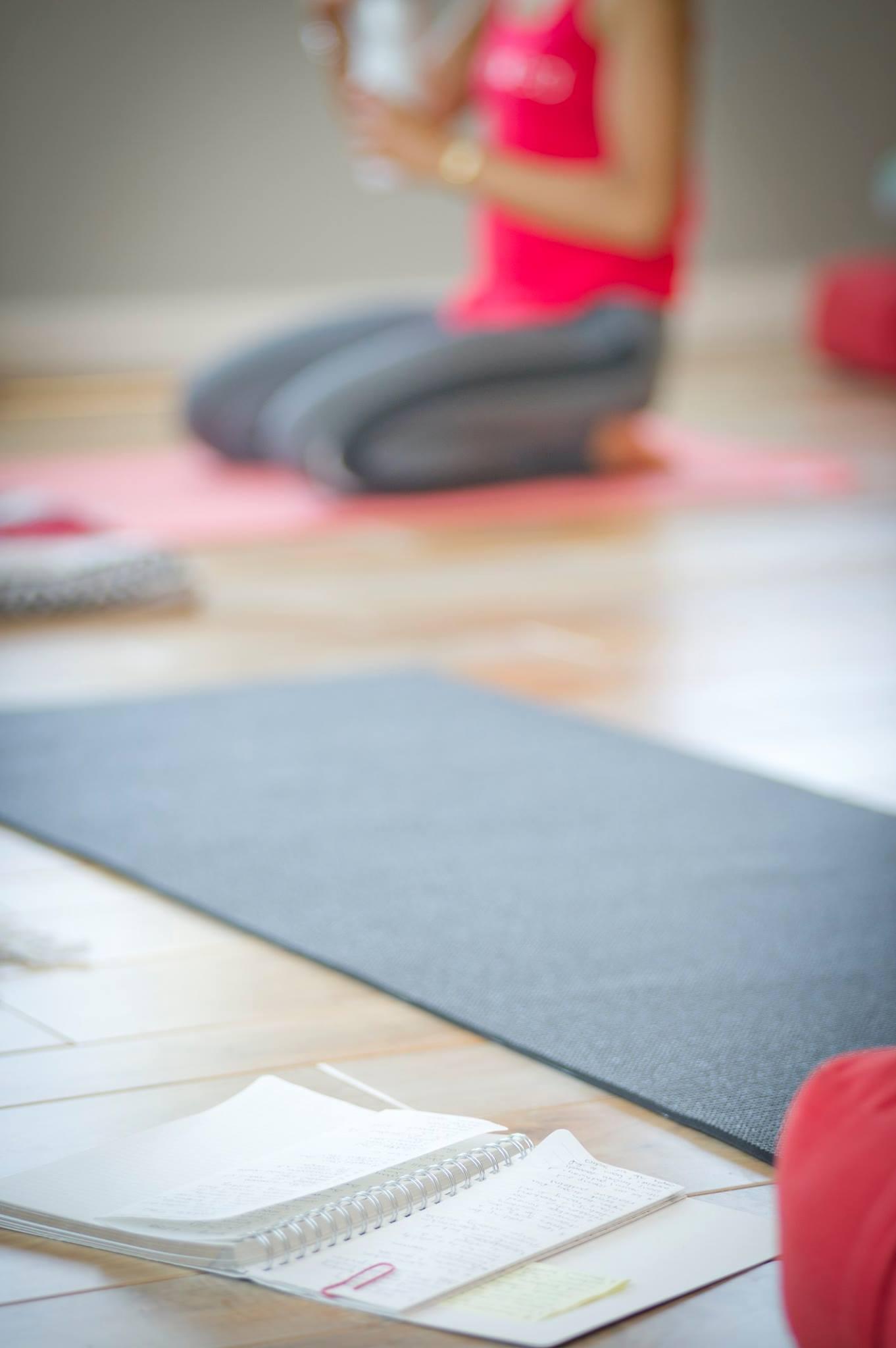 Learn Yoga.jpg