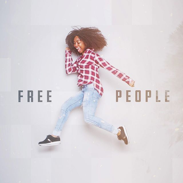 NEXT Wednesday, September 4th at 6pm starts our first ever series on being FREE PEOPLE!  Don't miss out this fall we are going to have gameshows, prizes, contests, food and much more!  You'll have to just Come and See!  #wildernessyouth
