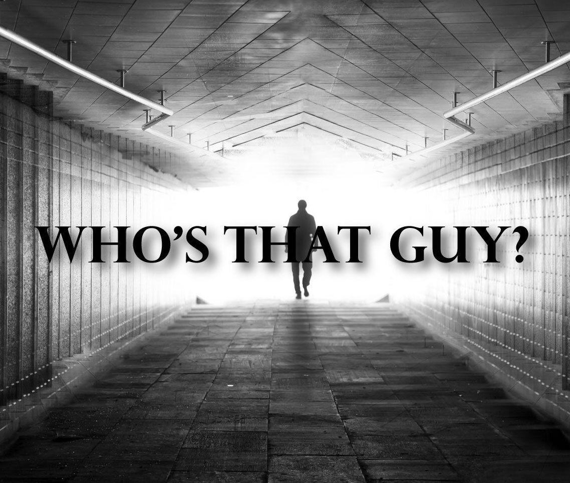 Who's-That-guy.jpg