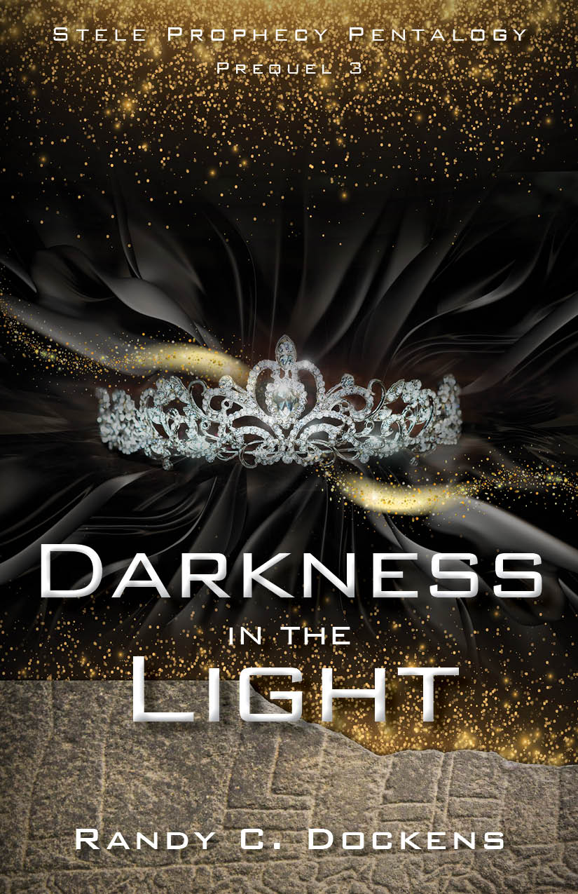 DarknessInTheLight_cover.jpg