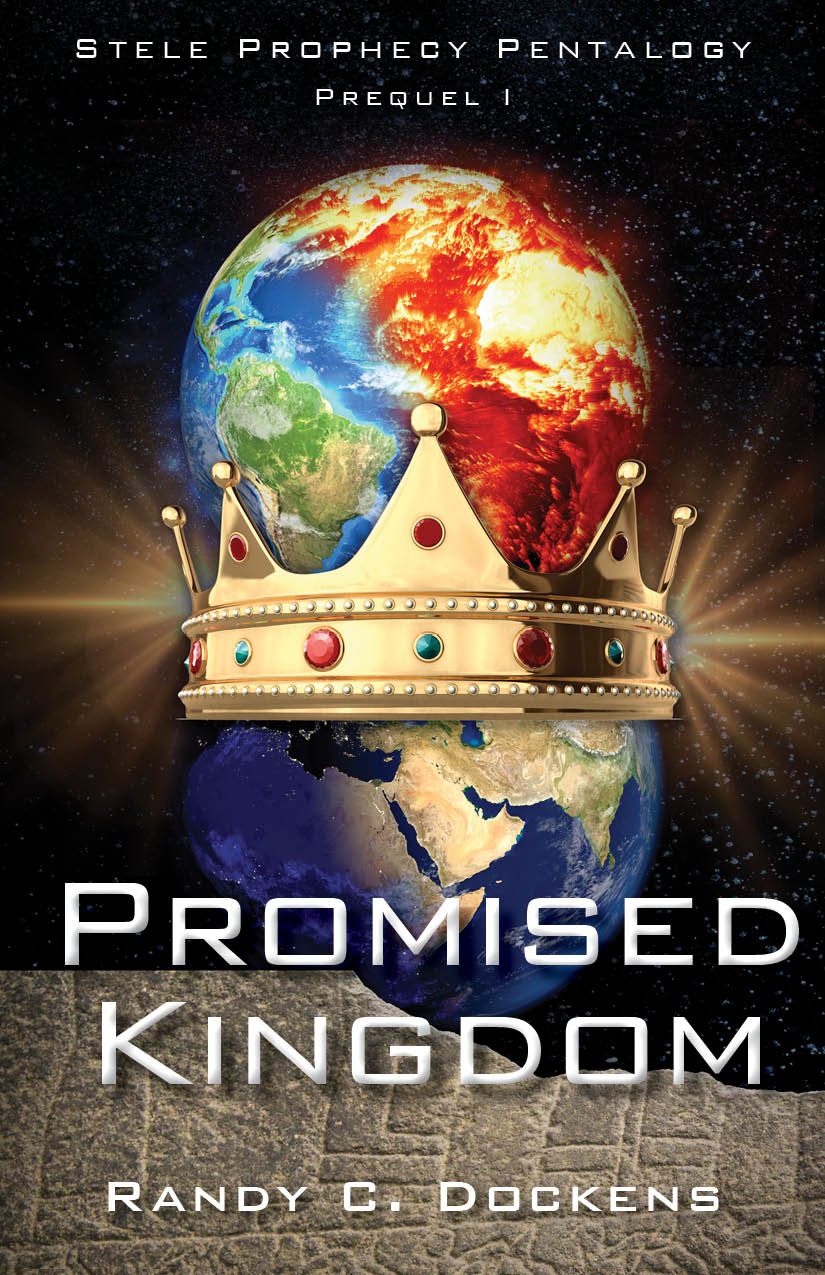 PromisedKingdom_cover.jpg