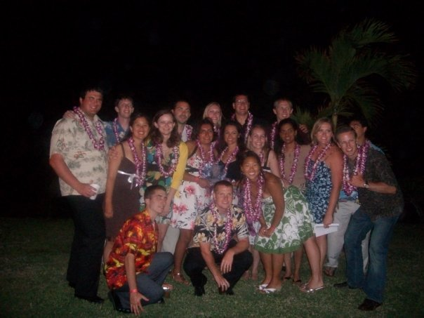 Officers2008-2009