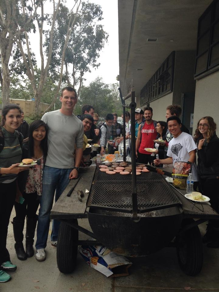 student faculty bbq.jpg