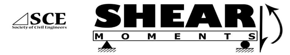 shear moments logo.JPG