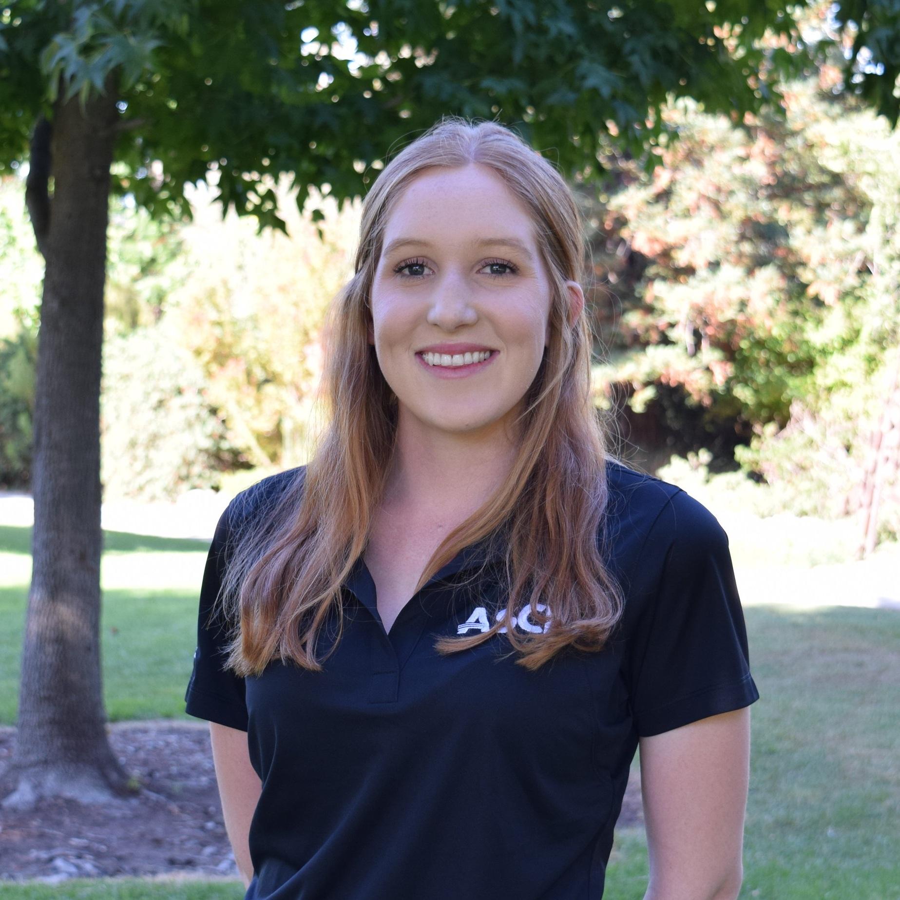 PSWC Coordinator  Sarah Downing  pswc2019@gmail.com